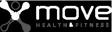 Move Health & Fitness